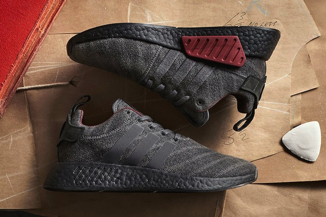 SIZE-X-HENRY-POOLE-X-ADIDAS-NMD-XR1-5