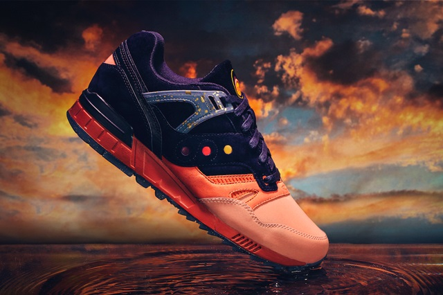 Saucony-Grid-SD-Summer-Nights-06
