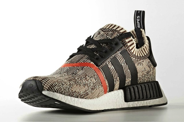 adidas-nmd-primeknit-core-black-orange-release-date-cq1862 (2)