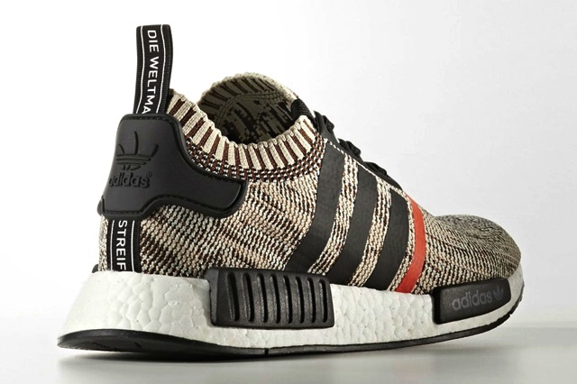 adidas-nmd-primeknit-core-black-orange-release-date-cq1862 (3)