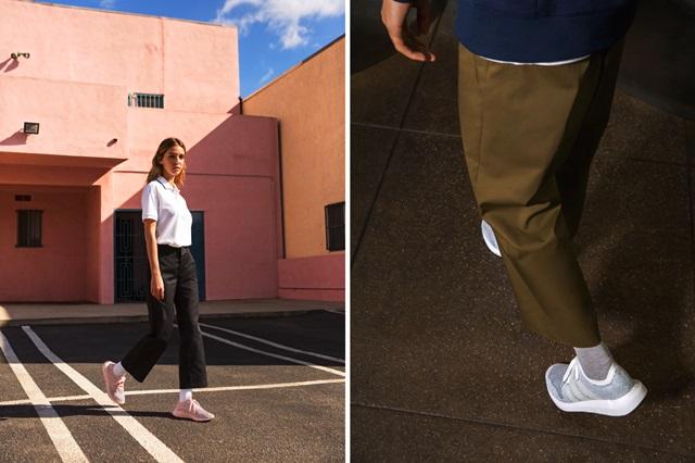 adidas-swift-sneaker-03