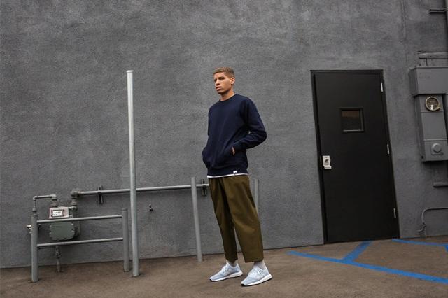 adidas-swift-sneaker-06
