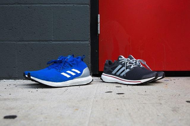 adidas_runthrutime_1