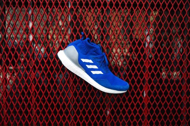 adidas_runthrutime_2