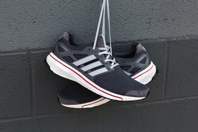 adidas_runthrutime_3
