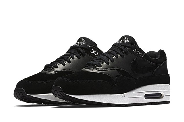nike-air-max-1-prm-black-skull-1