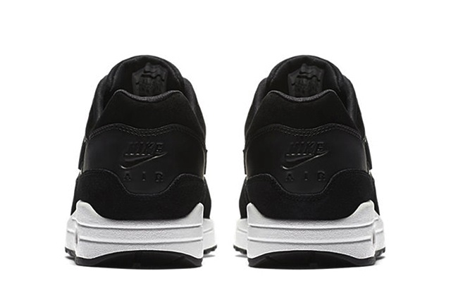 nike-air-max-1-prm-black-skull-4