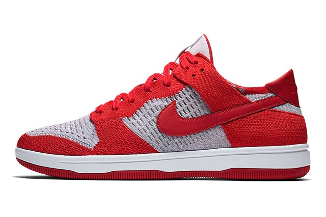 nike-dunk-low-flyknit-917746-600-1