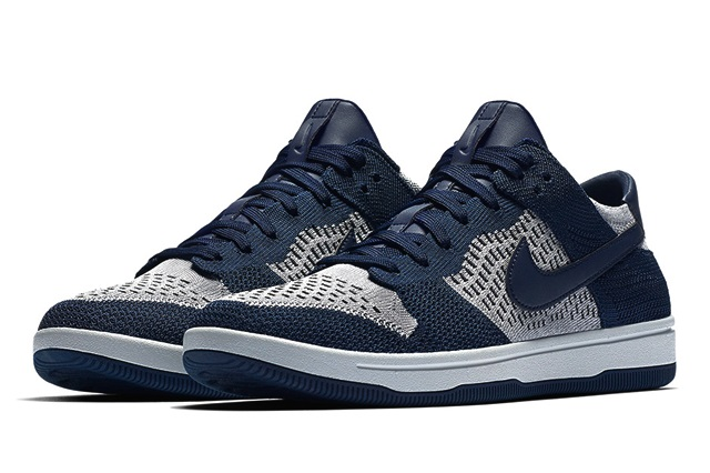 nike-dunk-low-flyknit-georgetown-2