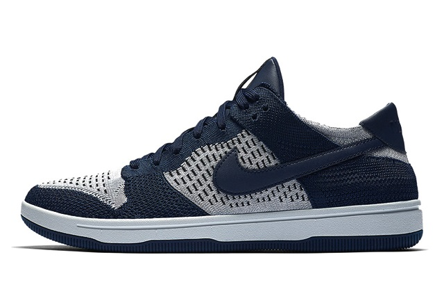 nike-dunk-low-flyknit-georgetown-3