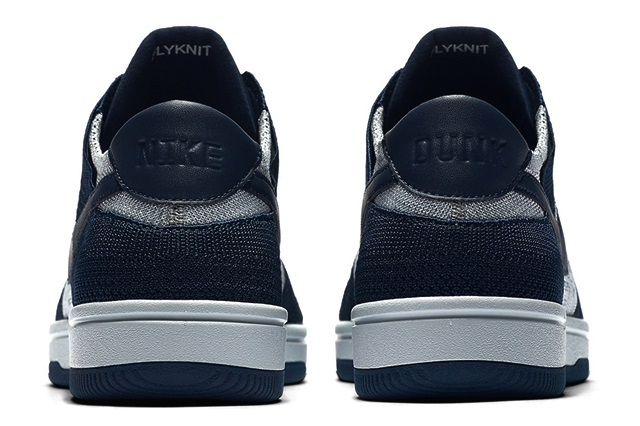 nike-dunk-low-flyknit-georgetown-4