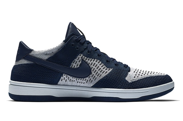 nike-dunk-low-flyknit-georgetown-5