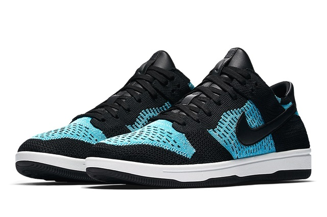 nike-dunk-low-flyknit-tiffany-1 (1)