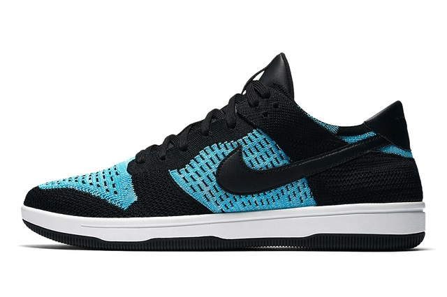 nike-dunk-low-flyknit-tiffany-2