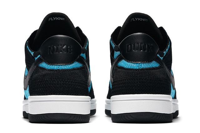 nike-dunk-low-flyknit-tiffany-3