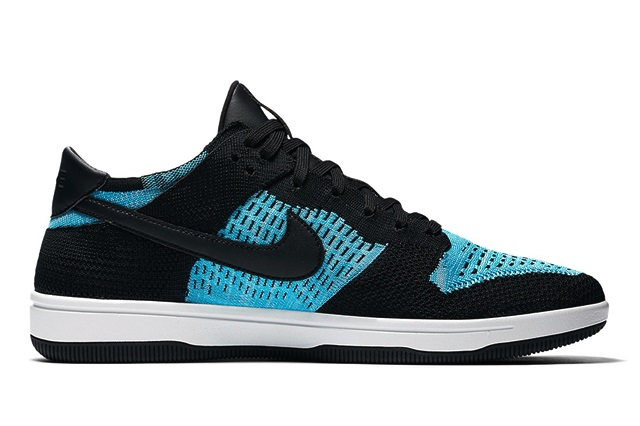 nike-dunk-low-flyknit-tiffany-4