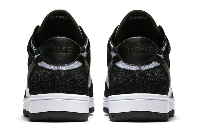 nike-dunk-low-flyknit-white-black-1