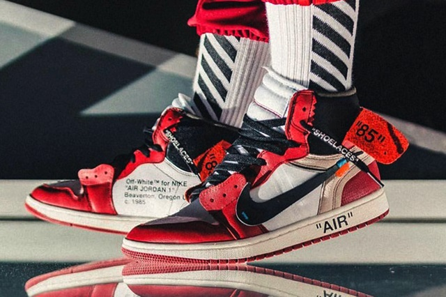 off-white-air-jordan-1