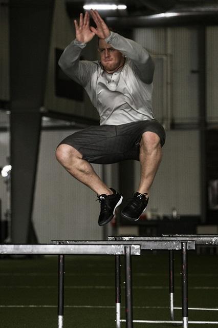 reebok-JJ-Watt-trainer-jj-ii-black-3