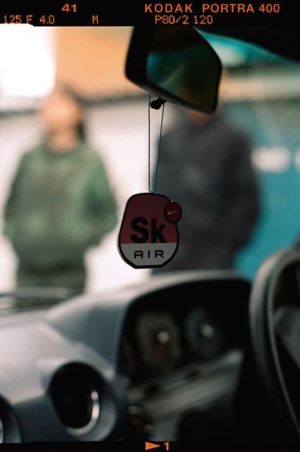 Skepta-Air-Max-97-Ultra-10_73228