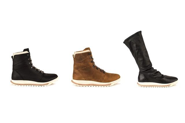 rick-owens-hood-rubber-boots