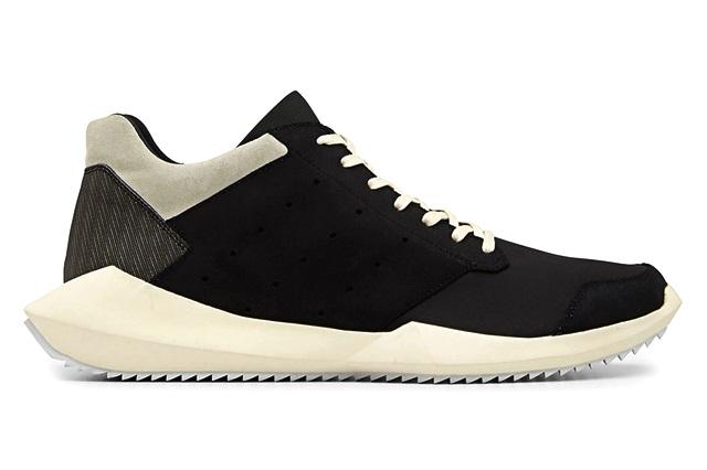 ro-adidas-fw-14