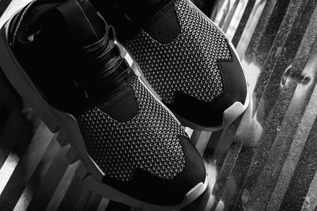 adidas-y-3-ayero-core-black-white-2