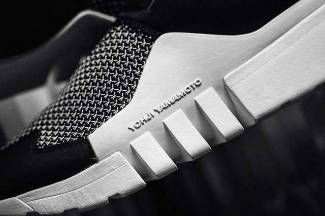 adidas-y-3-ayero-core-black-white-3