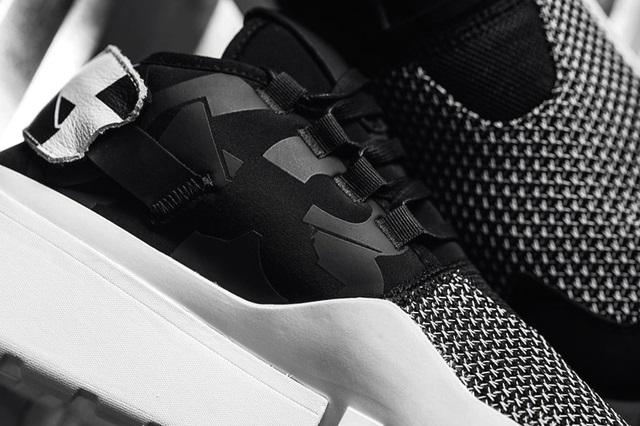 adidas-y-3-ayero-core-black-white-4