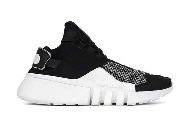 adidas-y-3-ayero-core-black-white-5