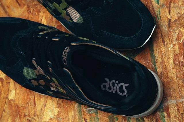 asics-tiger-camo-collection-31-1280x853