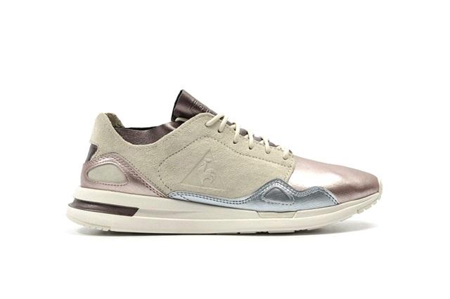 le-coq-sportif-r-flow-metallic-1720229-31