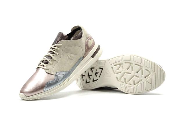 le-coq-sportif-r-flow-metallic-1720229-35