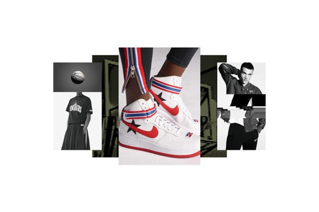 NikexRT_Unisex_KeyImage_14400x14400_native_600