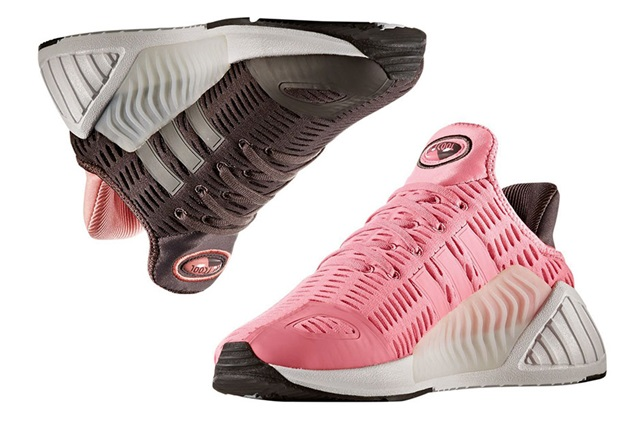 adidas-climacool-02-17-desert-pink-pack