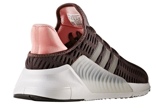 adidas-climacool-0217-brown-wmns-AD031380-2