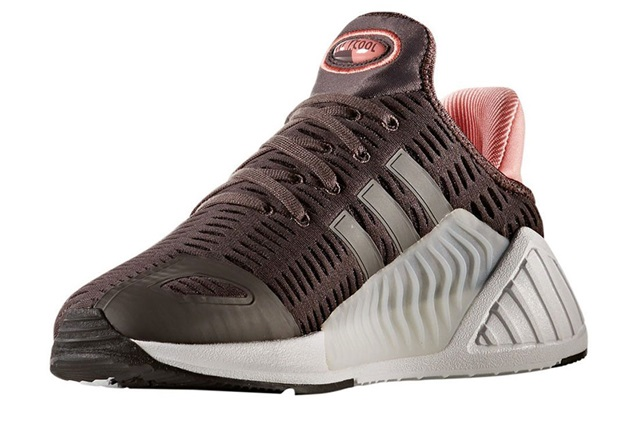 adidas-climacool-0217-brown-wmns-AD031380-3