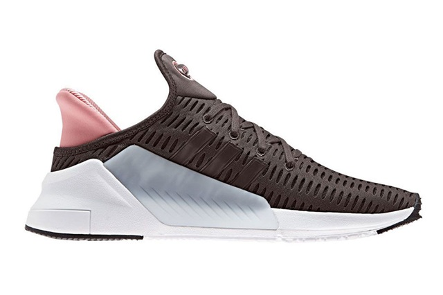 adidas-climacool-0217-brown-wmns-AD031380-4
