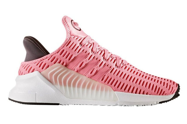 adidas-climacool-0217-pink-wmns-AD031379-4