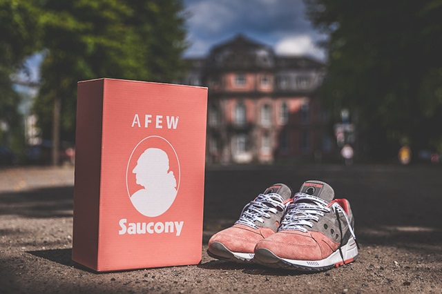 afew-saucony-shadow-master-5000-goethe-release-date-4