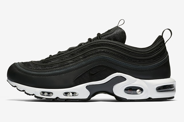nike-air-max-97-plus-black-white-AH8143-001-2