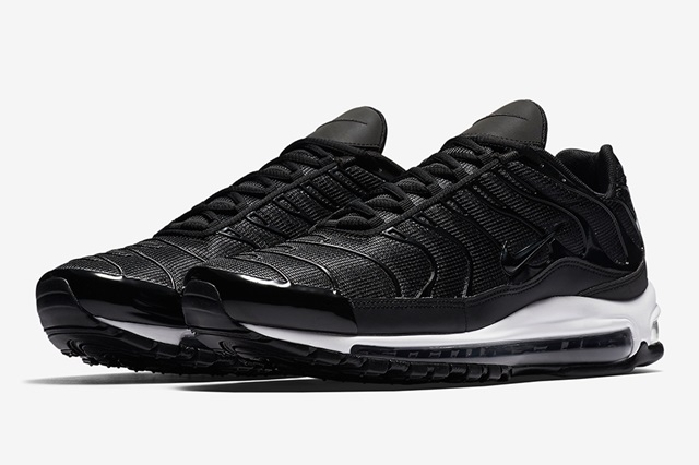 nike-air-max-plus-97-black-white-AH8144-001-1