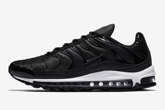 nike-air-max-plus-97-black-white-AH8144-001-2