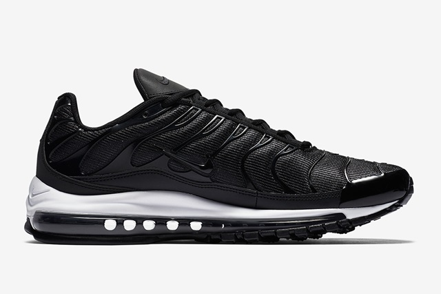 nike-air-max-plus-97-black-white-AH8144-001-3