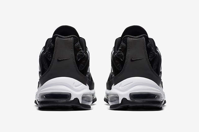 nike-air-max-plus-97-black-white-AH8144-001-5