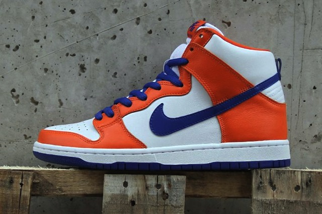 nike-sb-dunk-high-danny-supa-696x489