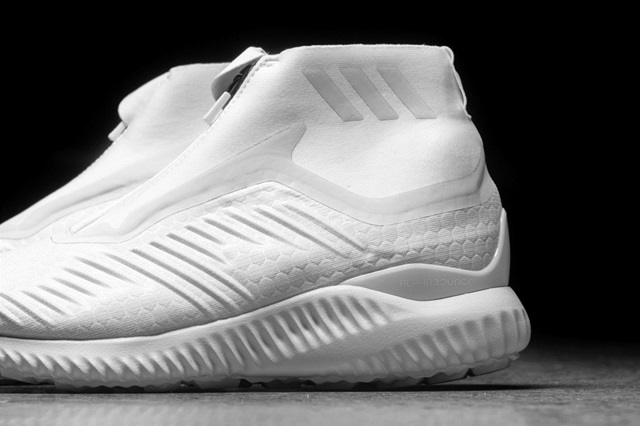Kith_x_Adidas_Alpabounce_ZIP_All_Terrain_White_DA9707_Sneaker_Politics_3
