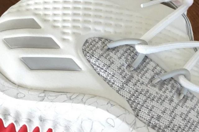 adidas-Dame-4-White-Red-1-1080x608