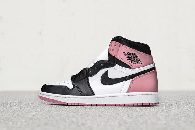 air-jordan-1-rust-pink-10