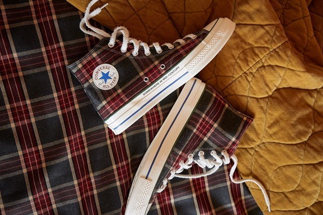 asap-nast-converse-collaboration-footlocker-online-rerelease-1
